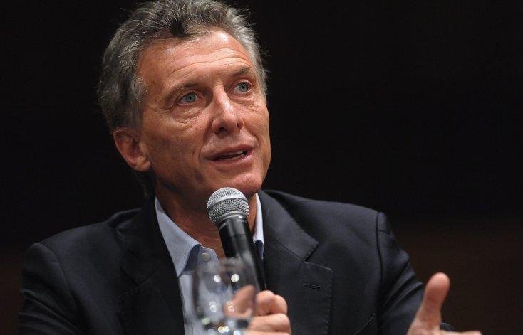 Para The New York Times, el caso de Macri en los Panamá Papers es uno de los más graves