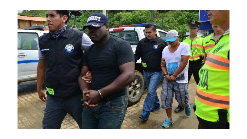Peritos argentinos viajarán a Ecuador por el crimen de las turistas mendocinas