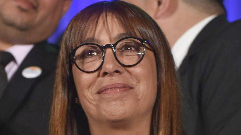 Torrejón está preocupada por el recorte de frecuencias de Aerolíneas.