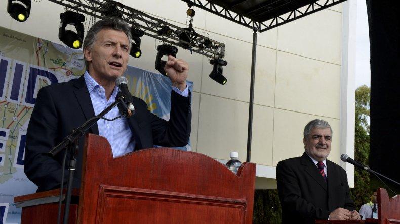 Bicameral rechazó el decreto de Macri sobre Ganancias