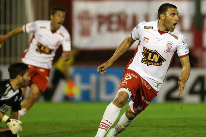 Ramón Abila