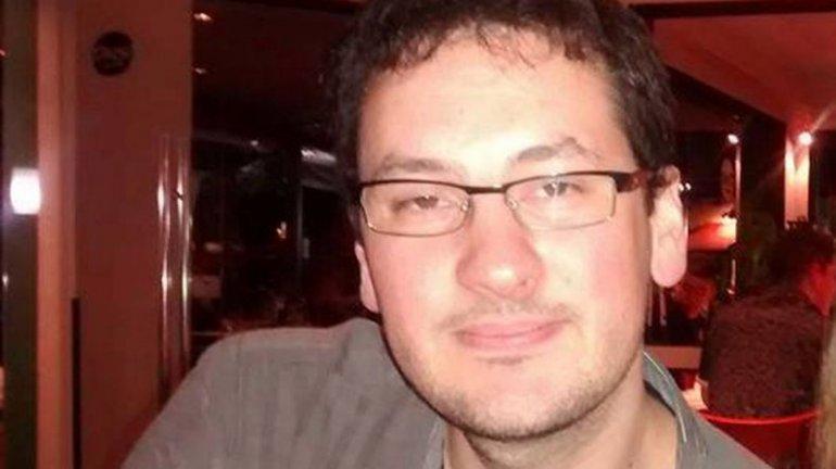 Familiares y compañeros realizarán una misa para pedir justicia por la muerte del oficial