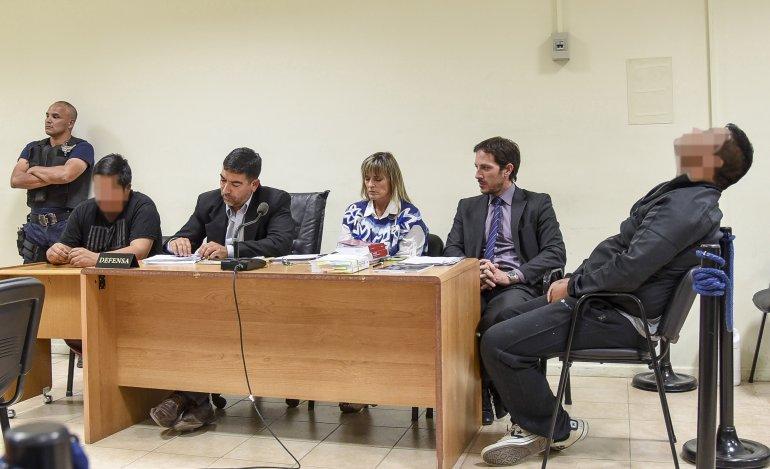 Los inspectores de Tránsito podrían ser condenados de 5 a 25 años de prisión si la causa llega a la instancia de juicio y son hallados penalmente responsables.