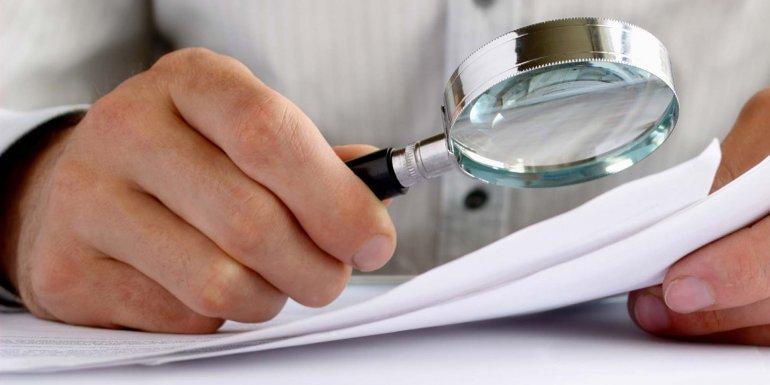 La última auditoría a la que fue sometida la Sociedad Cooperativa Popular Limitada se remonta a 2011.