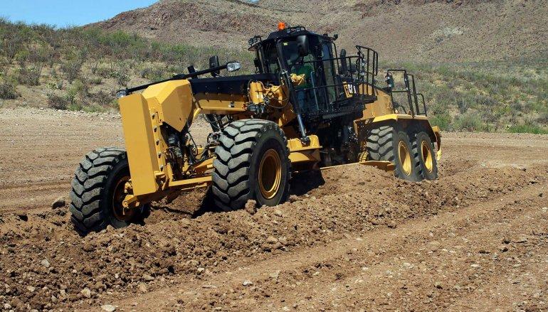 Provincia firmará con Nación un plan de obras viales para los próximos cuatro años