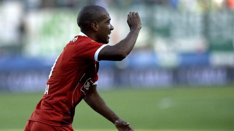 Independiente fue eficaz y le ganó a Banfield como visitante