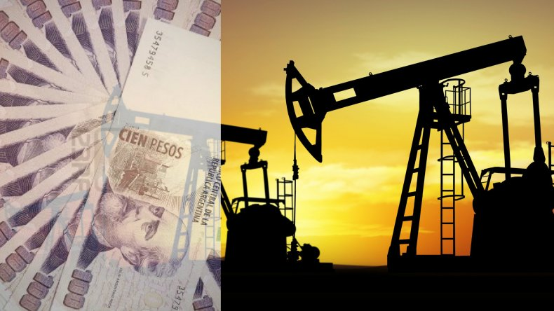 En plena crisis petrolera PAE tuvo una ganancia neta de $4.800 millones