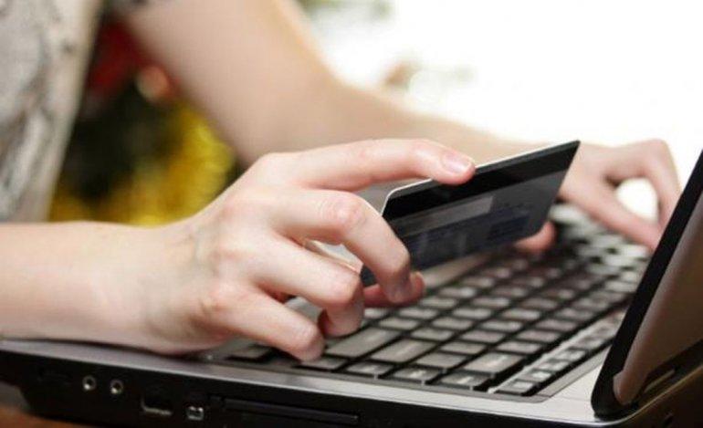 Ya es oficial la vuelta de las compras vía web con entrega puerta a puerta