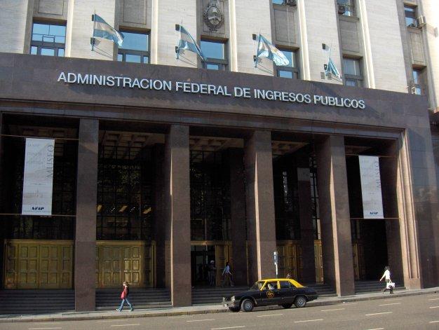 La AFIP reconoció la legalidad del plan de pagos al que adhirió el Grupo Indalo