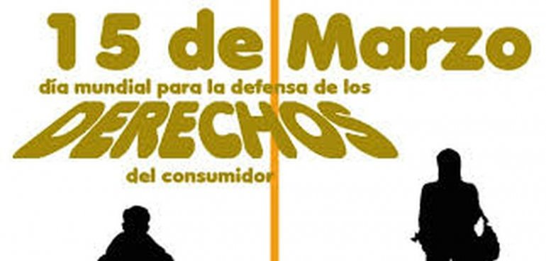 Atienden alrededor de 20 denuncias por día en Defensa del Consumidor