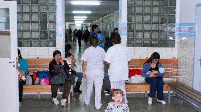 Clínica privada ampliará horas de guardia pediátrica