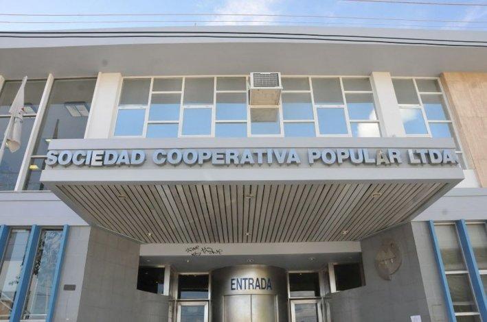 Provincia evalúa como positiva la reunión con CAMMESA