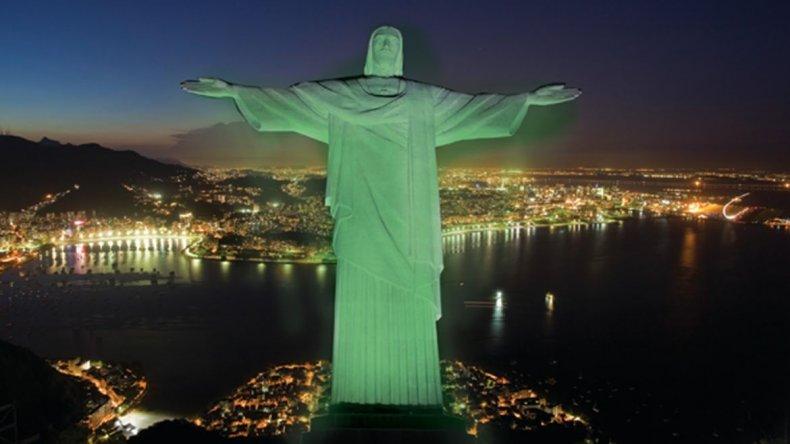 El Día de San Patricio alrededor del mundo