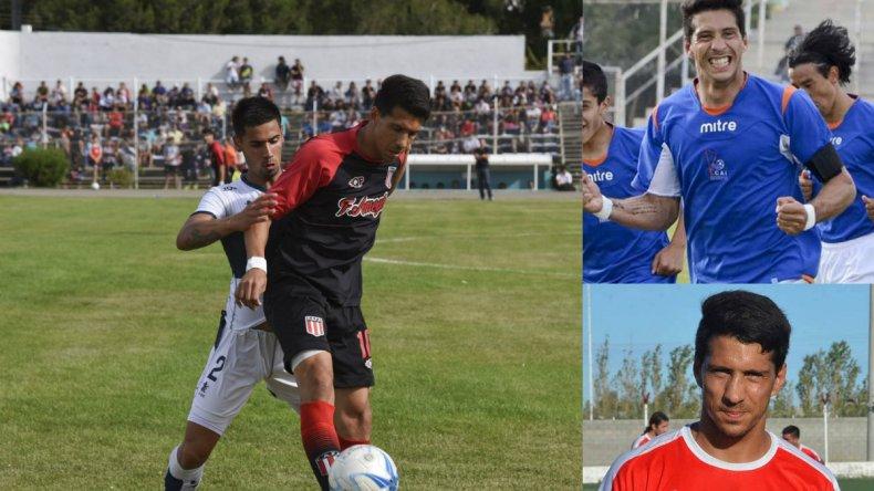 Villegas, el goleador de las mil ofertas