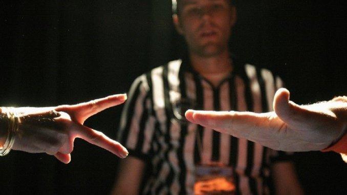 Piedra, papel o tijera: científicos revelan cómo no perder en este juego