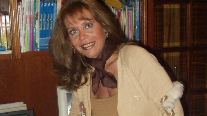 Imputaron al marido de Nora Dalmasso por el crimen