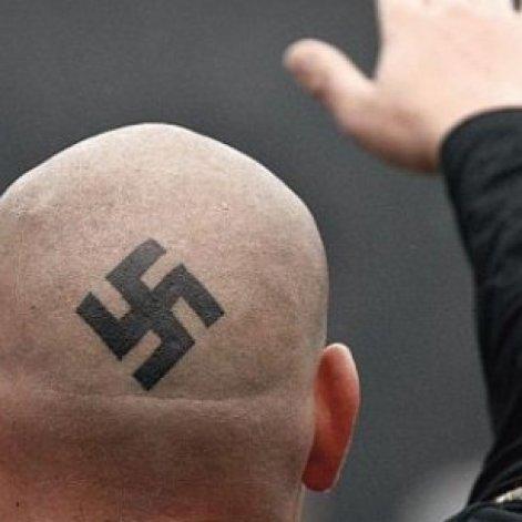Temor por ola de ataques de grupos neonazis