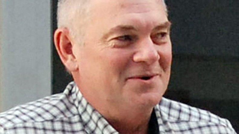 Murió el exintendente de Trelew Gustavo Di Benedetto