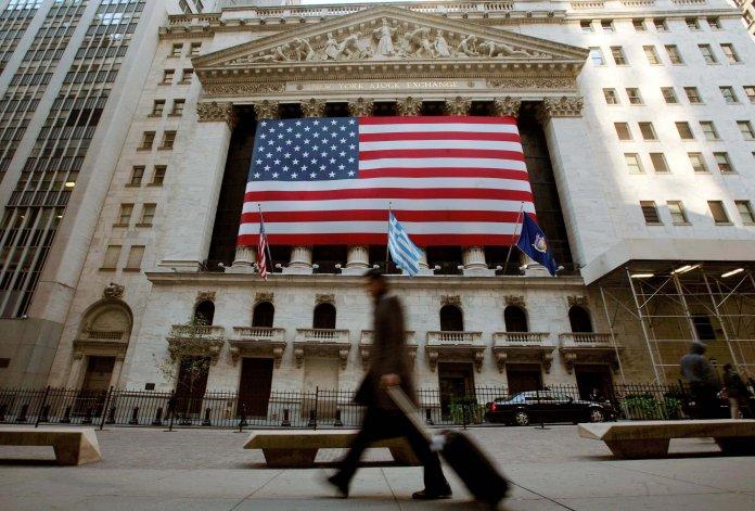 La Reserva Federal adopta una posición de prudencia ante la crisis económica global.