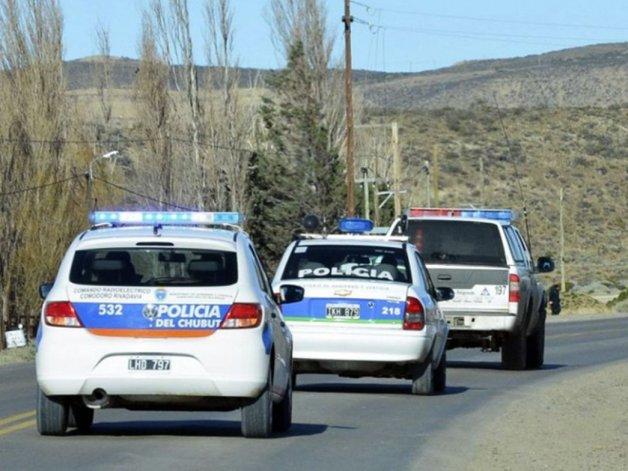 Un policía está entre los detenidos por el robo en un depósito de YPF