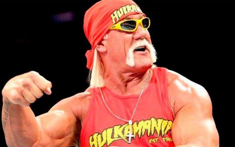 Hulk Hogan deberá ser indemnizado con 115 millones de dólares