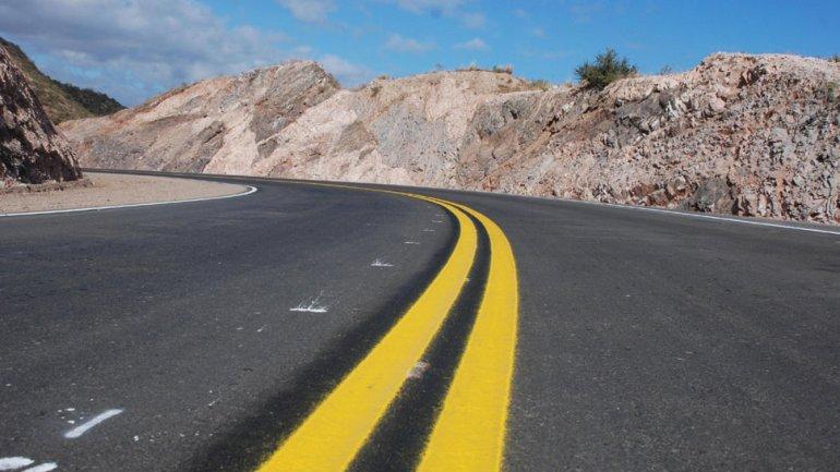 Chubut registró un 23,5% menos de víctimas fatales en sus rutas