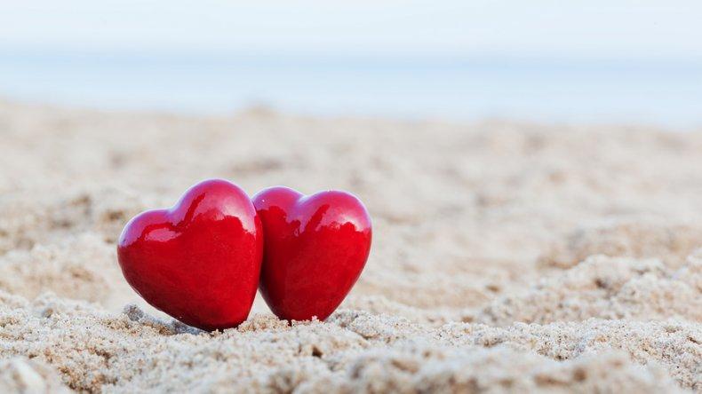 El amor tiene cara de concejal