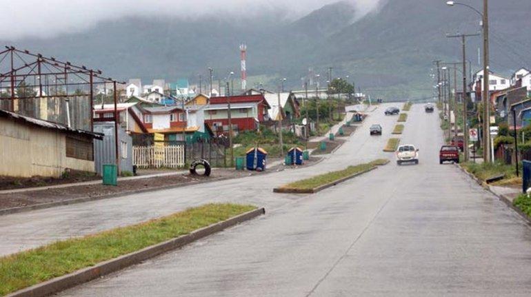 Comodorenses eligen Coyhaique como destino de compras