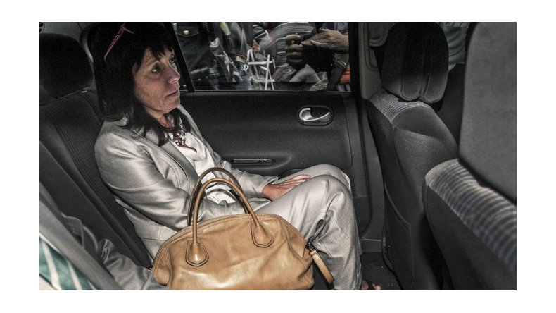 Larcher aseguró que no sabía que Nisman investigaba a Cristina Kirchner