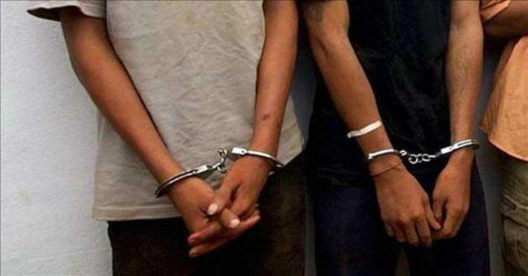Viedma: prohíben a la policía detener a menores de edad