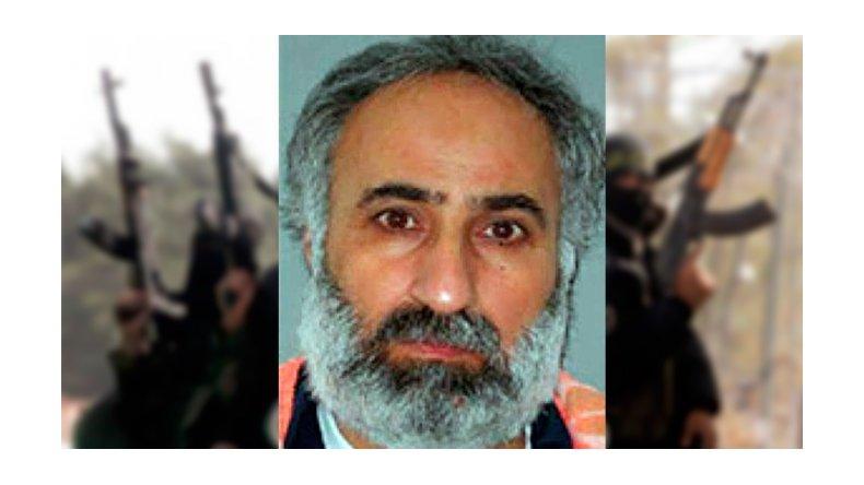 Estados Unidos habría asesinado al número 2 del Estado Islámico