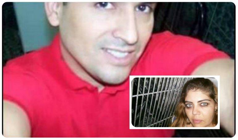 Falleció la mujer que fue atacada con un cúter por su ex pareja