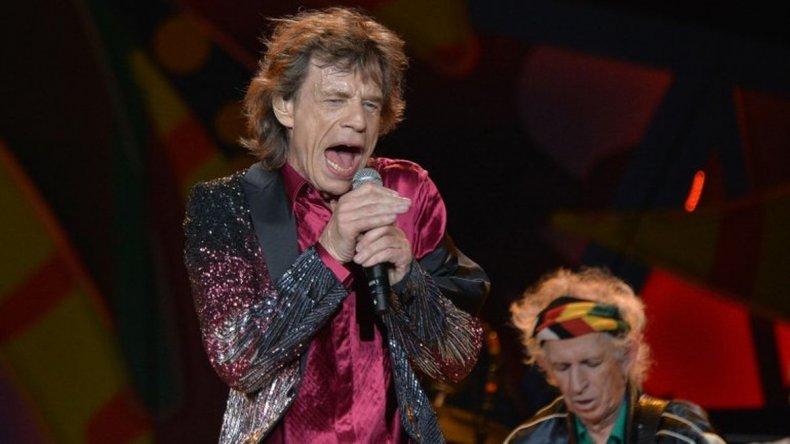 Medio millón de personas vivieron el histórico recital de los Rolling Stones en Cuba