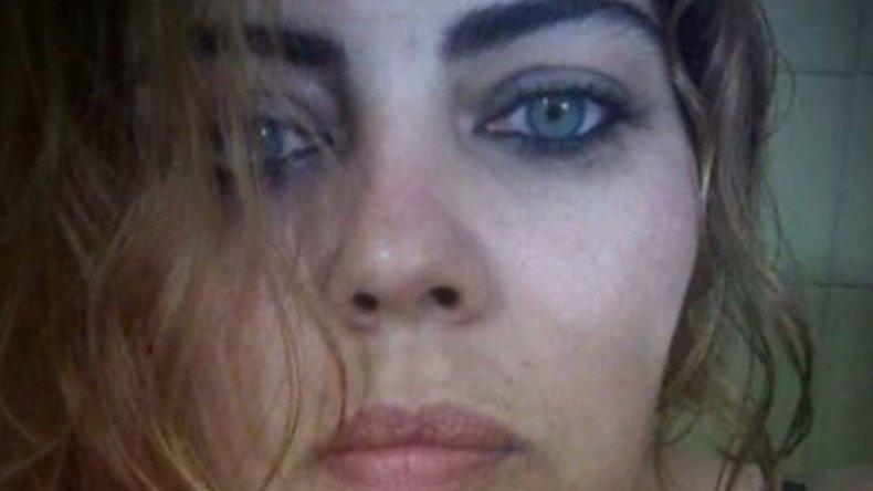 Femicidio: convocan a una marcha para el miércoles por Vanesa Farías