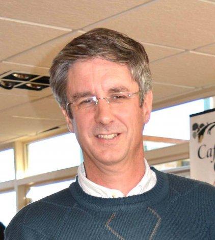 El intendente Sergio Ongarato finalmente despidió a los funcionarios que ofendieron a los Veteranos de Malvinas de Esquel.