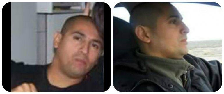 Dictaron pedido de captura internacional para Horacio Atay