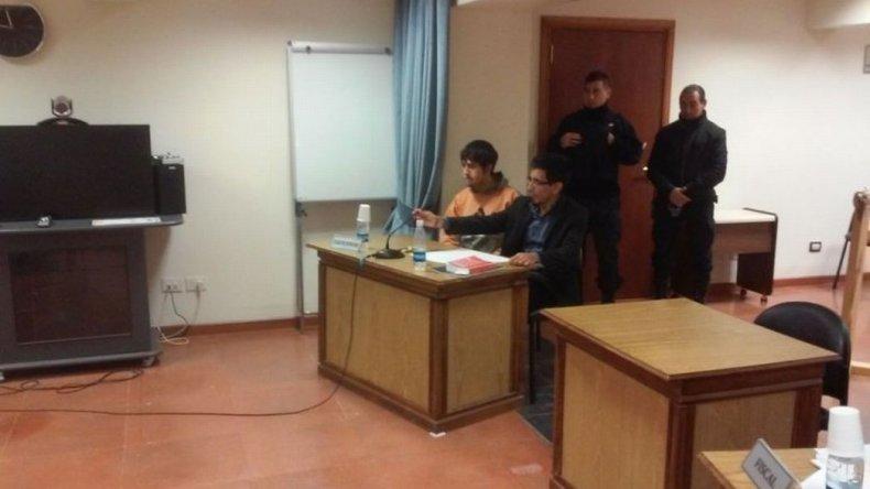 Crimen de Aldea Beleiro: declararon todos los testigos y hoy se leerá la prueba documental