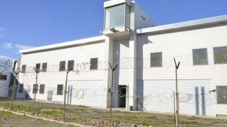 El traficante que se fugó de la alcaidía y fue recapturado ahora recusó a los jueces