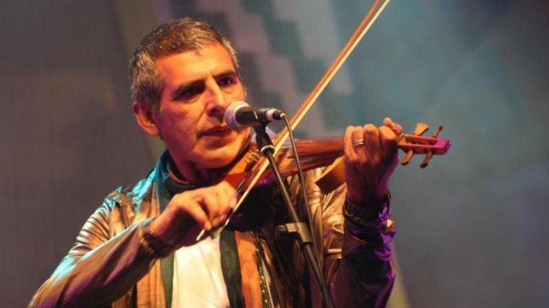 Numerosos artistas locales y nacionales engalanarán el Festival Celeste y Blanco