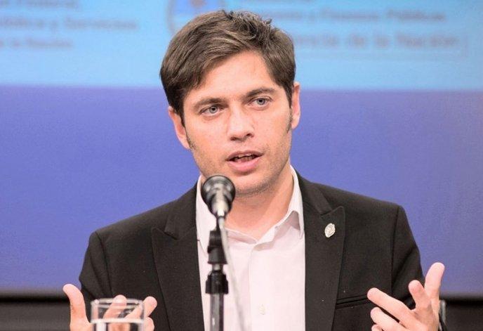 El gobierno de Macri sigue adelante con su plan sistemático de achicamiento del Estado