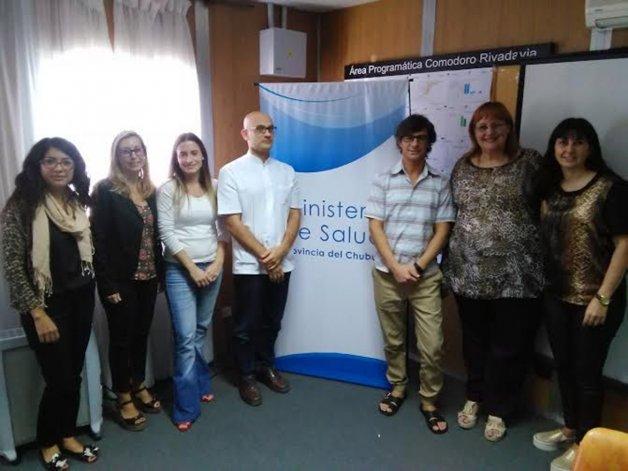 El Ministerio de Salud arribó a un acuerdo con la Asociación de Psiquiatras y el Colegio de Psicólogos.