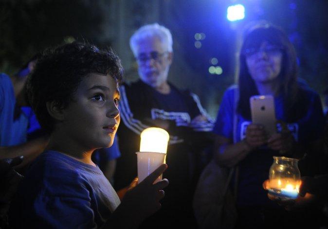 El autismo afecta a 1 de cada 68 chicos