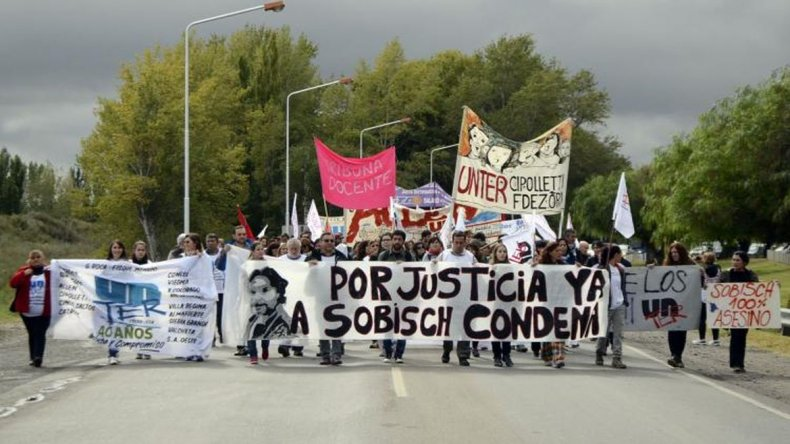Foto: RíoNegro.