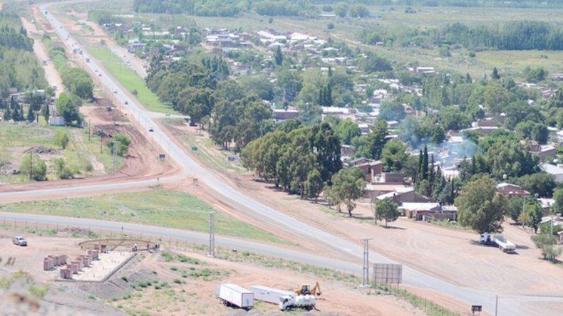 Insólito: intendente pide que no llegue más gente a su ciudad