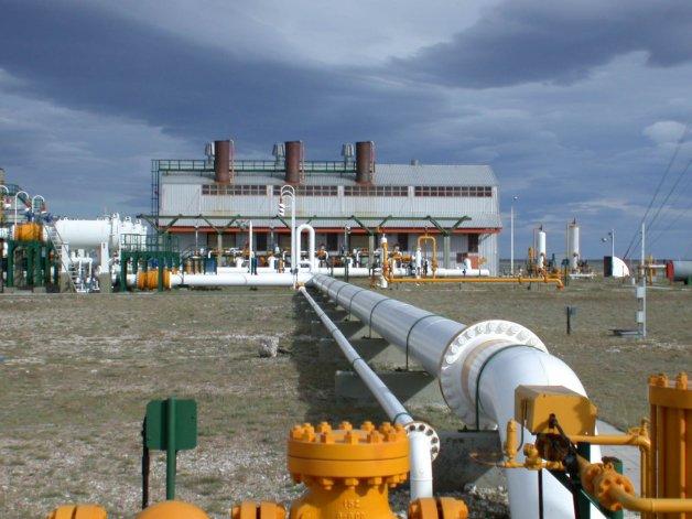 La resolución deja abierta la posibilidad de que haya nuevos aumentos de gas durante este año.