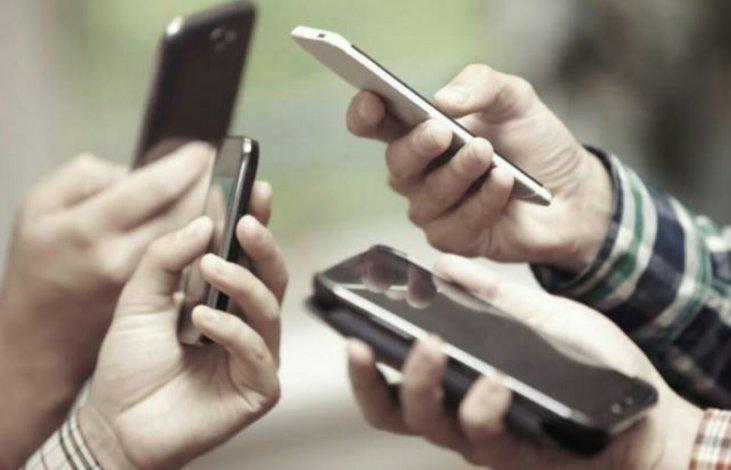 Aumentarán 4 por ciento el plan de celulares de Precios Cuidados