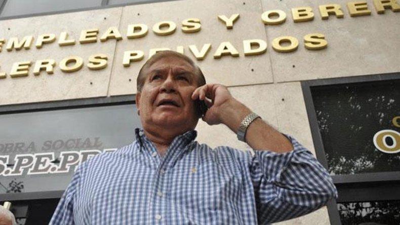 Petroleros de Neuquén también se movilizarán por los despidos