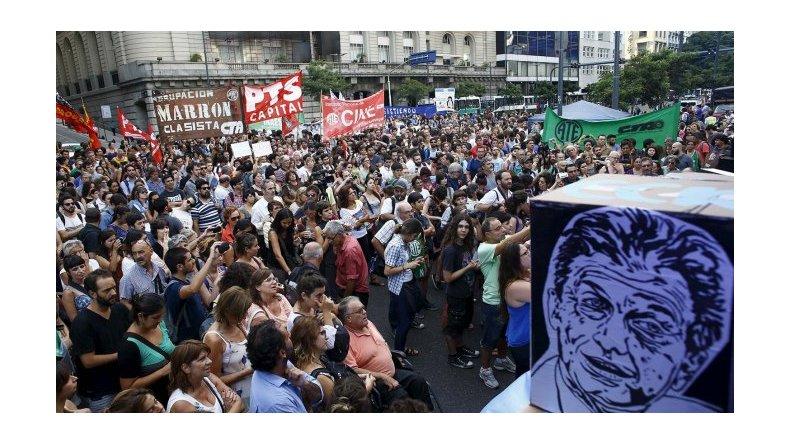 El Gobierno Nacional confirmó el despido de 11 mil trabajadores estatales