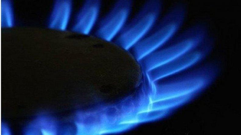 Intendente de Bariloche llamó a los vecinos a no pagar el tarifazo del gas