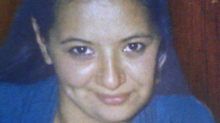 Ofrecen 200 mil pesos para dar con una joven víctima de trata